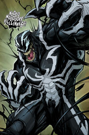 Lee Price (Earth-616) from Venom Vol 3 4 001