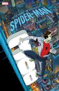 Peter Parker: The Spectacular Spider-Man Vol 1 300