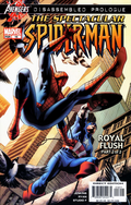 Spectacular Spider-Man Vol 2 16