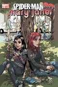 Spider-Man Loves Mary Jane Vol 1 6