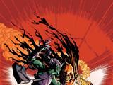 Superior Spider-Man (Volume 1) 26