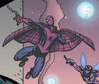 Peter Parker (Tierra-80219)
