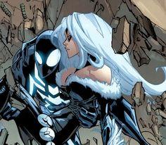 Talk Stealth Costume Spider Man Wiki Fandom Powered By Wikia