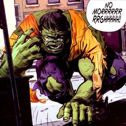 Peter Parker (Earth-70105) | Spider-Man Wiki | FANDOM ...