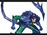 Scorpion (Earth-96283)