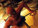 Spider-Man (película)/Galería