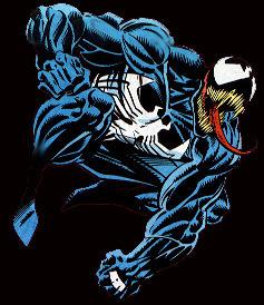 File:Venom06.jpg
