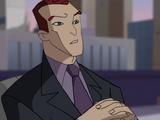 Norman Osborn (Tierra-26496)