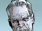 John Jonah Jameson Sr. (Tierra-616)