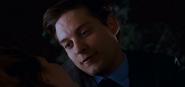 Peter le habla a Mary Jane sobre su amor