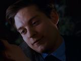 Spider-Man 3 (película)/Galería