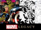 Marvel Legacy (Event)