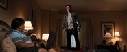 SMH Trailer 35