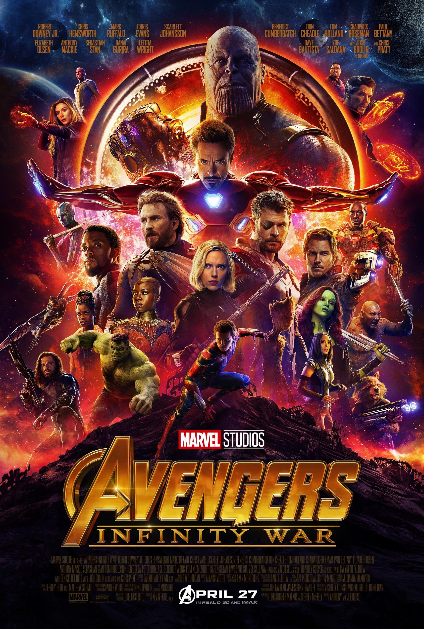 avengers: infinity war | spider-man wiki | fandom powered by wikia