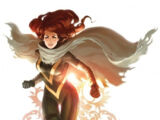 Hope Summers (Earth-616)