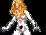 Tandy Bowen (Earth-616)