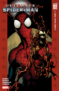 Ultimate Spider-Man Vol 1 101