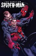 Superior Spider-Man Vol 2 11