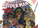 Amazing Spider-Man (Volume 4) 1.1