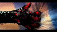 Spider-Man 3 - Official® Trailer 1 HD