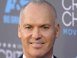 Michael Keaton (Tierra-1218)