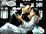 Marla Madison (Tierra-616)