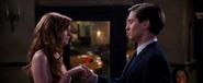 Peter se reconcilia con Mary Jane