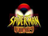Spider-Man Unlimited (serie animada)