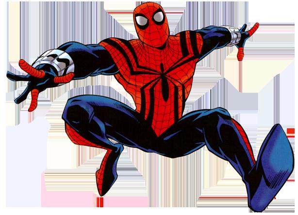 SensationalSpider-Man68.png  sc 1 st  Spider-Man Wiki - Fandom & Image - SensationalSpider-Man68.png | Spider-Man Wiki | FANDOM ...