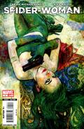 Spider-Woman Vol 4 4