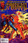 The Amazing Spider-Man Vol 2 23