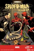 Superior Spider-Man Team-Up Vol 1 9