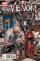 Venom Vol 2 11