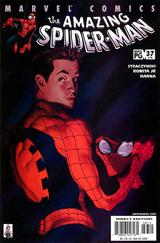 The Amazing Spider-Man Vol 2 37