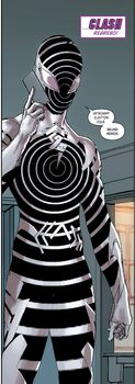Civil War II - Amazing Spider-Man (2016) 002-021