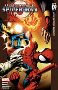 Ultimate Spider-Man Vol 1 109