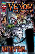 Venom: The Hunted Vol 1 3