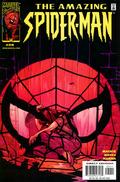 The Amazing Spider-Man Vol 2 29