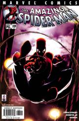 The Amazing Spider-Man Vol 2 38