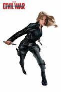 CW-Agente-13