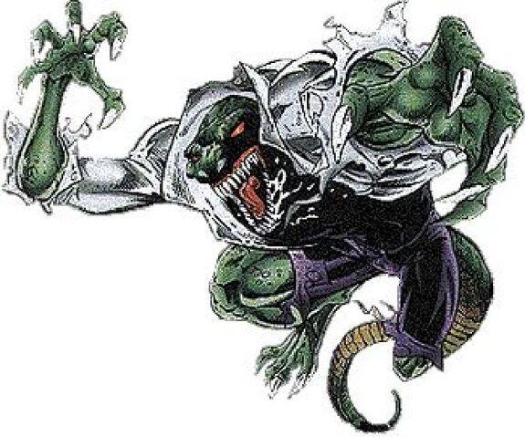 File:News Spider Man 4 Lizard-1-.jpg