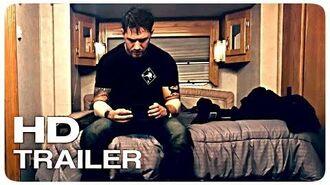 Marvel's VENOM -(2018) First Look Teaser HD - Tom Hardy Marvel Movie Concept (Fan Made)