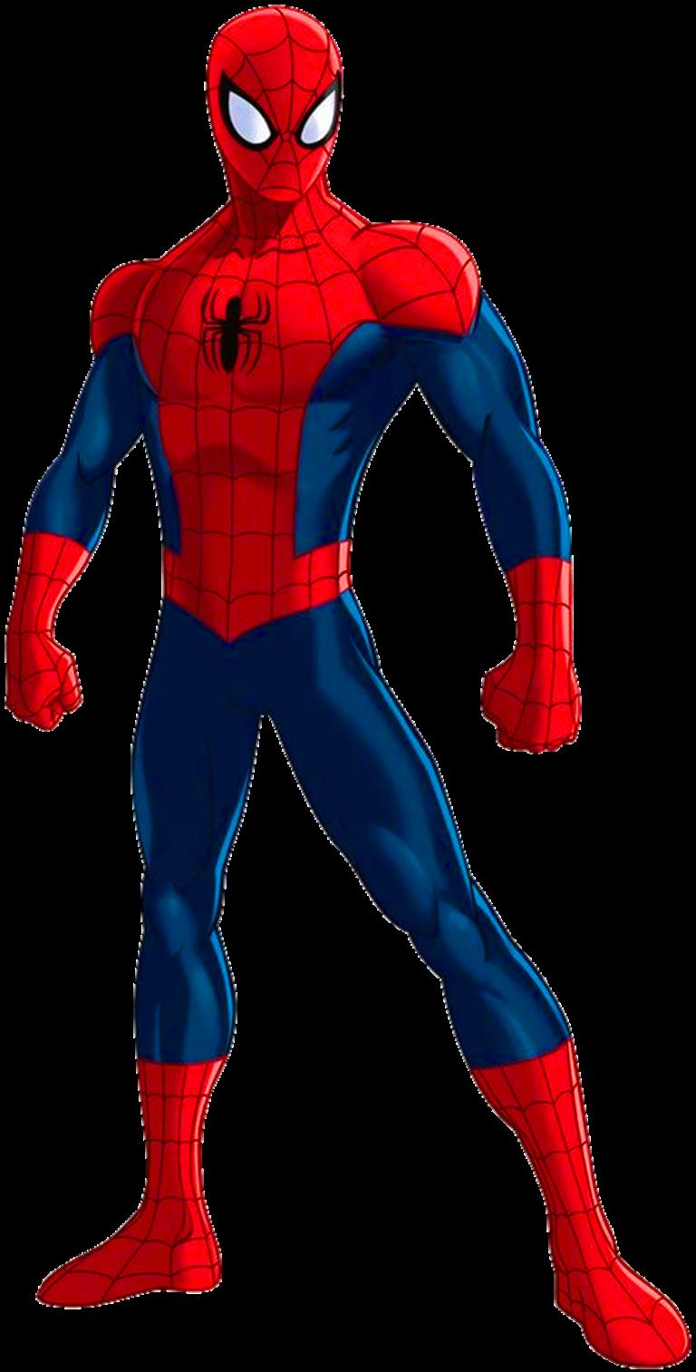 Peter parker earth 12041 spider man wiki fandom - Images de spiderman ...