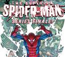 Superior Spider-Man (Volume 1) 31