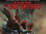 Clone Conspiracy Vol 1 3