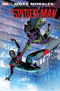 Miles Morales: Spider-Man Vol 1 11