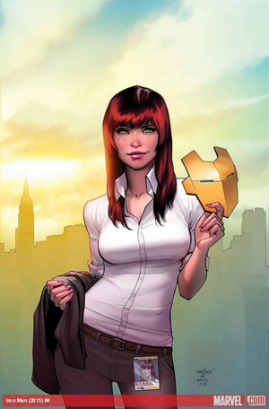 Invincible-Ironman-Mary-Jane