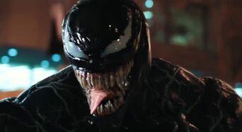 Venom captura 5