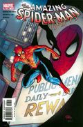 The Amazing Spider-Man Vol 2 46