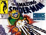 Amazing Spider-Man (Volume 1) 298